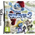 The Smurfs 2