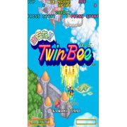 Thumbnail for Twinbee Portable
