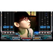 Thumbnail for beatmania IIDX 13 DistorteD