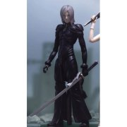 Final Fantasy VII - Advent Children Play Arts Vol. 2: Kadaj