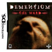 Dementium: The Ward