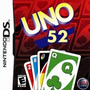 UNO 52