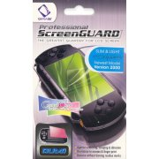 Aumi Professional Screenguard