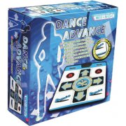 Dance Advance