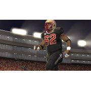 Thumbnail for NCAA Football 09