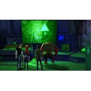 Thumbnail for Ben 10: Alien Force