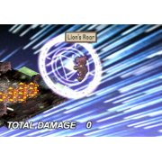 Thumbnail for Disgaea: Hour of Darkness (Greatest Hits)