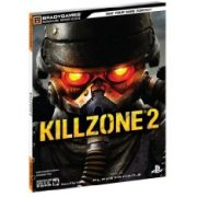 Killzone 2 Signature Series Guide