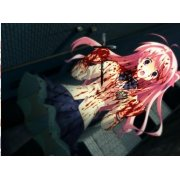 Thumbnail for Chaos;Head Noah [Limited Edition]