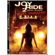 Joy Ride 2: Dead Ahead [Unrated Edition]