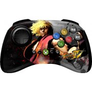 Street Fighter IV FightPad (Ken)
