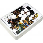 Street Fighter IV FightStick