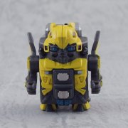 Robo Q R/C Transformers: Bumble bee