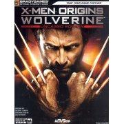 x men origins wolverine ps3