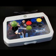 Blazblue Fighting Stick