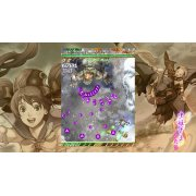 Thumbnail for Mushihimesama Futari Ver 1.5