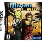 Miami Law