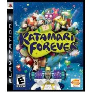Katamari Forever