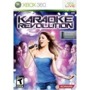 Thumbnail for Karaoke Revolution (Bundle)