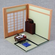 Nendoroid Playset 2: Japanese (Dining Set A)