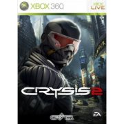 Crysis 2 (Limited Edition)