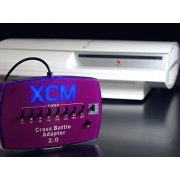 Thumbnail for XCM Cross Battle Adapter 2.0