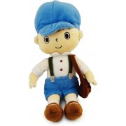 Layton Kyouju Plush Doll: Luke (S Size)