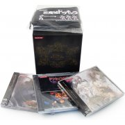 Castlevania / Akumajo Dracula Best Music Collection Box [Limited Edition]
