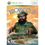 Tropico 3