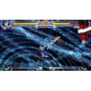 Thumbnail for Blazblue (PlayStation3 the Best)