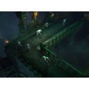 Thumbnail for Diablo III (DVD-ROM)