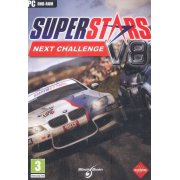 Superstars V8 Next Challenge (DVD-ROM)