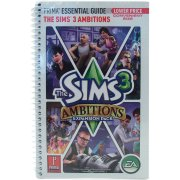 The Sims 3 Ambitions Expansion Pack - Guide
