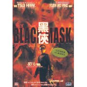 Black Mask [dts]