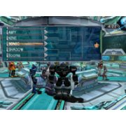 Thumbnail for Phantasy Star Online Episode III: C.A.R.D. Revolution
