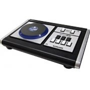 beatmania IIDX Arcade Style Controller