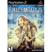 Final Fantasy XII (Greatest Hits)