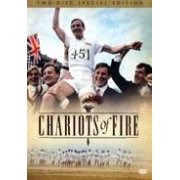Chariots Of Fire [Special Edition][2-Disc Set]