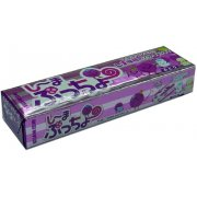 Shuwa Puccho Grape Stick Candy