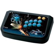 Soul Calibur III Real Arcade Pro Stick