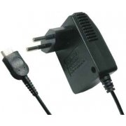 Electronic Adaptor [European style plug]