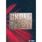 Under Defeat -Sound Tracks-