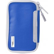 Compact Pouch DS Lite (blue)
