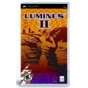 Lumines II