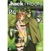 .hack//Roots 04