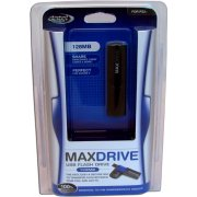 MAX Drive 128MB [PAL version]