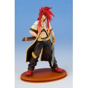 Thumbnail for Tales of the Abyss One Coin Grande Figure Collection (Re-run)