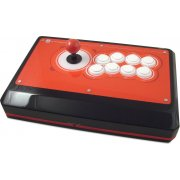 Qanba Real Arcade Fightingstick Q3