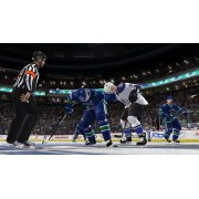 Thumbnail for NHL 11