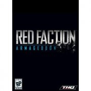Red Faction: Armageddon (DVD-ROM)